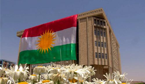 Kürdistan Parlamentosu'nun Efrîn Kararını Doğru Okumak!