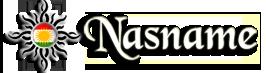 Nasname