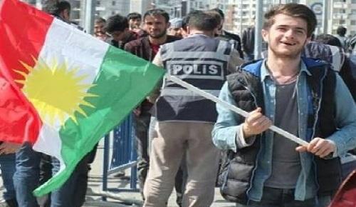 Ji Raya Giştî ya Kurdistanê re